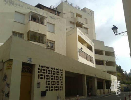 Piso en venta en Cenes de la Vega, Cenes de la Vega, Granada, Calle Trebol, 42.000 €, 2 habitaciones, 1 baño, 62 m2