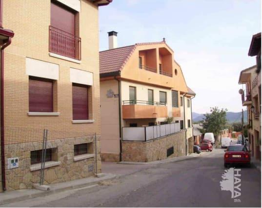Parking en venta en El Hoyo de Pinares, Ávila, Calle El Mancho, 43.470 €, 22 m2