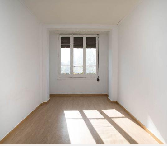 Piso en alquiler en Zaragoza, Zaragoza, Calle Conde Aranda, 620 €, 3 habitaciones, 1 baño, 87 m2
