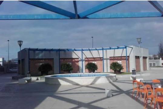 Local en venta en Distrito Norte, Sevilla, Sevilla, Calle Astronomia, 40.000 €, 56 m2