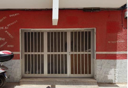 Local en venta en San Pedro del Pinatar, Murcia, Calle Alcalde Bernabe Conesa, 112.000 €, 2 m2