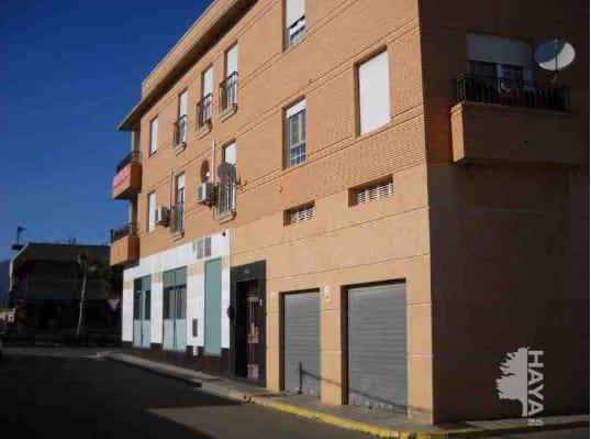 Piso en venta en Piso en Níjar, Almería, 101.000 €, 3 habitaciones, 2 baños, 116 m2