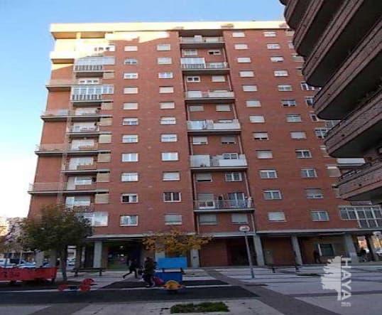 Parking en venta en Sansomendi, Vitoria-gasteiz, Álava, Calle Coronela Ibaibarriaga, 24.100 €, 28 m2