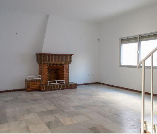 Casa en alquiler en Jerez de la Frontera, Cádiz, Calle Cuesta de Palenque, 730 €, 3 habitaciones, 1 baño, 157 m2
