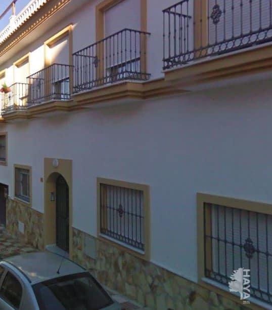 Piso en venta en Alhaurín El Grande, Málaga, Calle Maestro Antonio Alamino, 138.500 €, 3 habitaciones, 2 baños, 82 m2