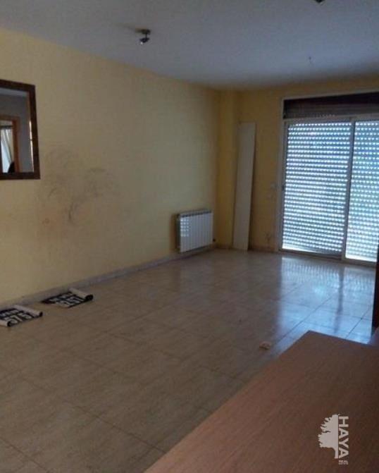 Casa en venta en Martorelles, Martorelles, Barcelona, Calle Can Molist (de), 351.600 €, 5 habitaciones, 3 baños, 232 m2