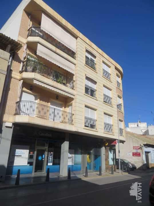 Piso en venta en Formentera del Segura, Alicante, Calle Antonio Machado, 2.047 €, 1 baño, 6 m2