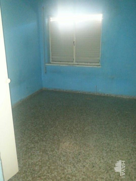 Piso en venta en Piso en San Javier, Murcia, 53.025 €, 3 habitaciones, 1 baño, 73 m2