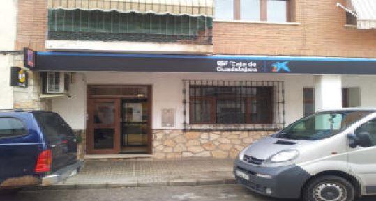 Local en venta en Humanes, Guadalajara, Calle Nueva, 44.000 €, 83 m2
