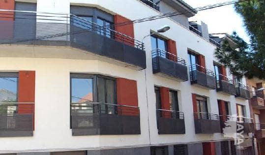Piso en venta en Rubí, Barcelona, Calle Sabadell, 96.400 €, 1 habitación, 1 baño, 44 m2