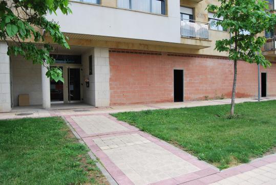 Local en venta en Arroyo de la Encomienda, Valladolid, Calle Hernando Soto, 80.300 €, 146 m2