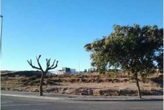 Suelo en venta en Monforte del Cid, Alicante, Calle Sector Uze-4, 897.000 €, 10 m2