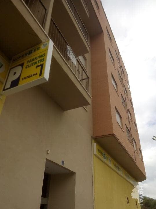 Piso en venta en Biar, Alicante, Calle Alicante, 66.000 €, 3 habitaciones, 2 baños, 97 m2