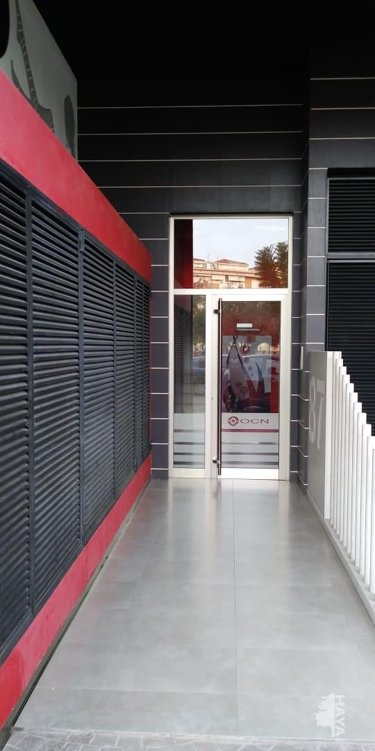 Piso en venta en Piso en Vila-real, Castellón, 67.700 €, 1 habitación, 1 baño, 55 m2