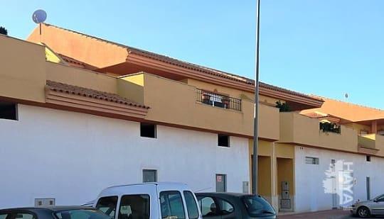 Local en venta en Los Meroños, Torre-pacheco, Murcia, Carretera de Balsicas, 244.021 €, 267 m2