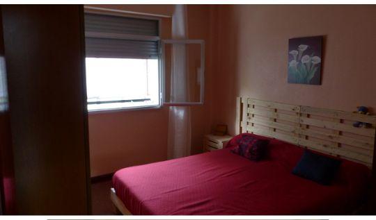 Piso en venta en Zaramaga, Vitoria-gasteiz, Álava, Plaza de Zaramaga, 125.000 €, 3 habitaciones, 1 baño, 68 m2