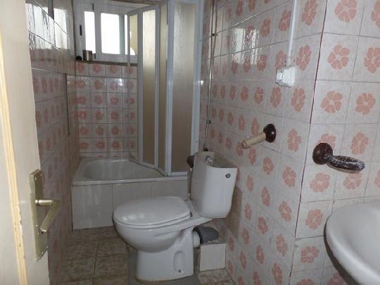Piso en venta en Son Gotleu, Palma de Mallorca, Baleares, Pasaje Pic Alcazaba, 43.233 €, 3 habitaciones, 1 baño, 64 m2