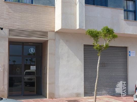 Local en venta en Partida de Baix, Burriana, Castellón, Carretera Abel Mus, Madre T Calcuta Y Jberm, 149.057 €, 296 m2