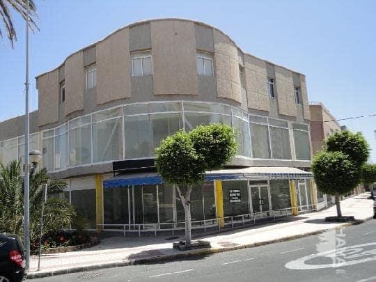 Local en venta en Ingenio, Las Palmas, Calle Republica Argentina, 199.500 €, 335 m2