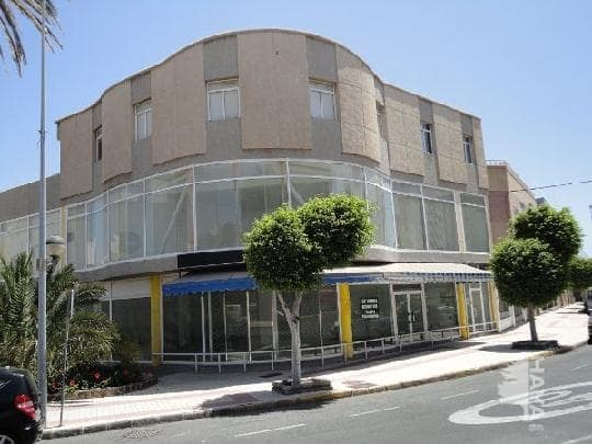 Local en venta en Ingenio, Las Palmas, Calle Republica Argentina, 179.550 €, 335 m2
