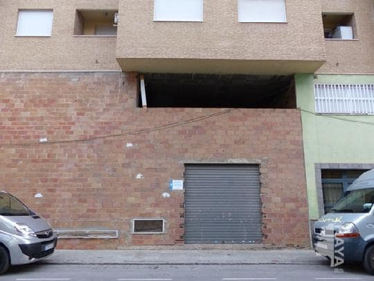 Local en venta en Almazora/almassora, Castellón, Avenida de Castellon, 50.000 €, 94 m2