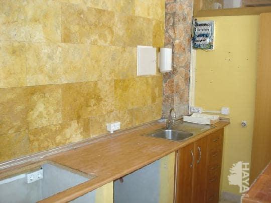 Local en venta en Calvià, Baleares, Calle Cabrera, 128.000 €, 105 m2