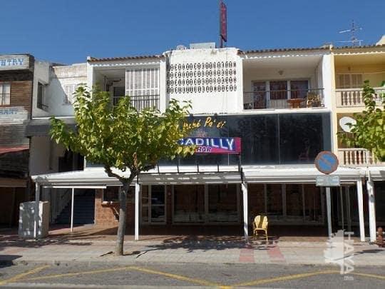 Local en venta en Alcúdia, Baleares, Calle Av Pere Mas I Reus, 249.000 €, 170 m2