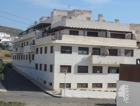 Piso en venta en Carboneras, Almería, Calle Joaquin Sabina, 79.100 €, 2 habitaciones, 1 baño, 60 m2