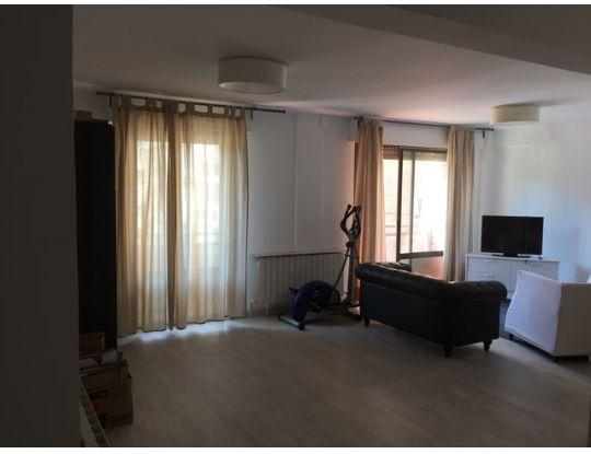 Piso en venta en Astrabudua, Erandio, Vizcaya, Calle Trabudu, 144.400 €, 1 habitación, 1 baño, 65 m2