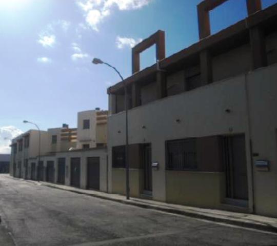 Casa en venta en Onda, Castellón, Calle Asuncion, 90.000 €, 3 habitaciones, 136 m2