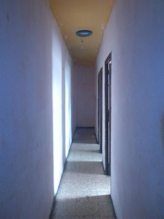 Piso en venta en Gualda, Lleida, Lleida, Calle Music Vivaldi, 27.384 €, 3 habitaciones, 1 baño, 76 m2