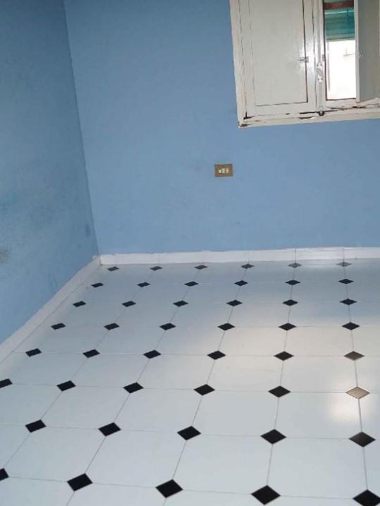 Piso en venta en Piso en Nules, Castellón, 40.950 €, 4 habitaciones, 2 baños, 131 m2