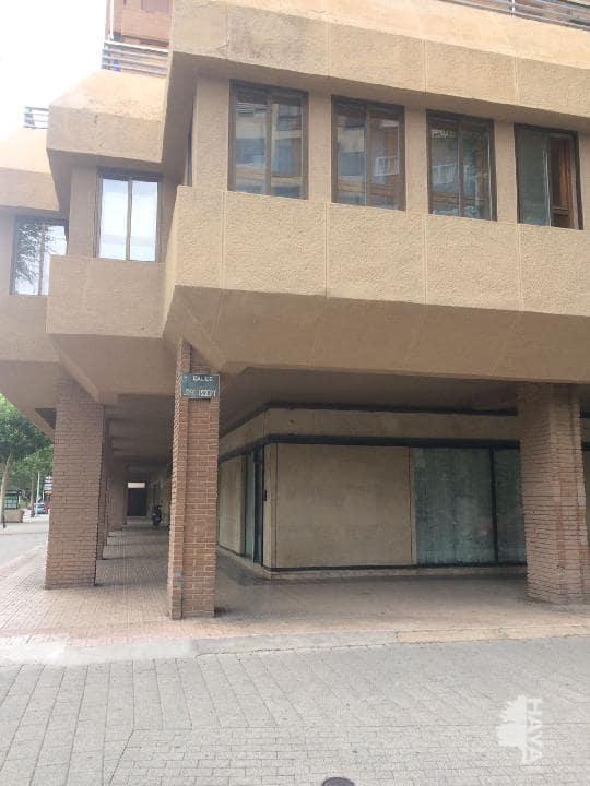 Local en venta en Albacete, Albacete, Calle Jose Isbert, 287.101 €, 211 m2