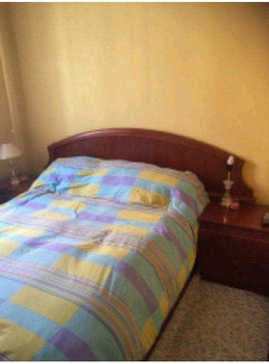 Piso en venta en Portugalete, Vizcaya, Calle Ortuño de Alango, 109.000 €, 2 habitaciones, 1 baño, 60 m2