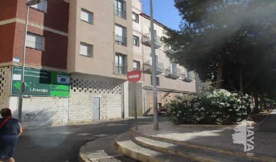 Piso en venta en Los Depósitos, Roquetas de Mar, Almería, Plaza Labradores (r), 41.000 €, 3 habitaciones, 1 baño, 81 m2