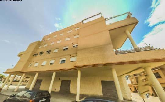 Local en venta en La Cantera, Sagunto/sagunt, españa, Calle Isla de la Toja, 366.000 €, 695 m2