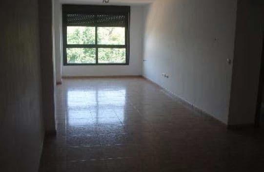 Piso en venta en Sant Joan de Moró, Castellón, Calle Maestrazgo, 77.100 €, 2 habitaciones, 1 baño, 100 m2
