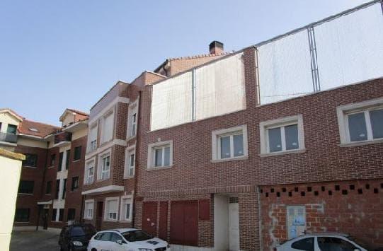 Oficina en venta en Zaratán, Valladolid, Calle Excuevas, 300.000 €, 537 m2