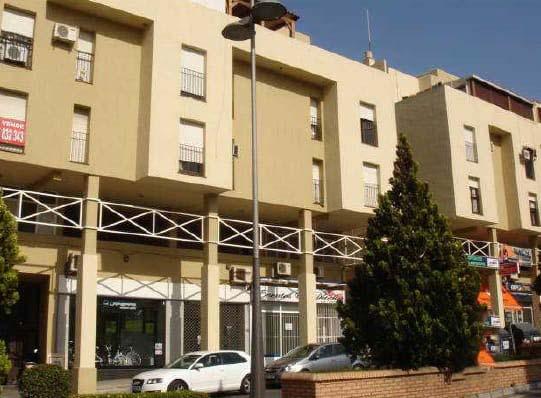 Parking en venta en Algeciras, Cádiz, Carretera Málaga, 12.900 €, 30 m2