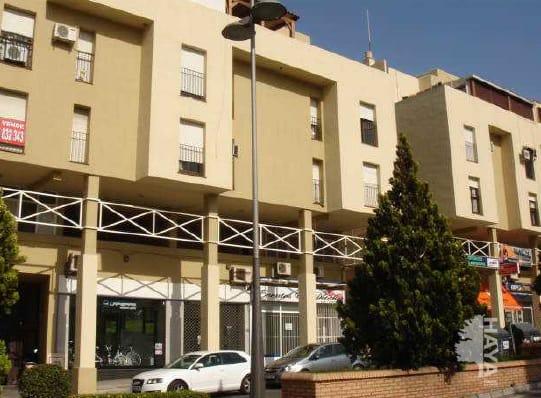Parking en venta en Algeciras, Cádiz, Carretera Málaga, 16.600 €, 30 m2