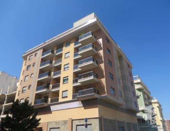 Piso en venta en Oliva, Valencia, Calle Manuel Broseta, 134.000 €, 2 habitaciones, 2 baños, 91 m2