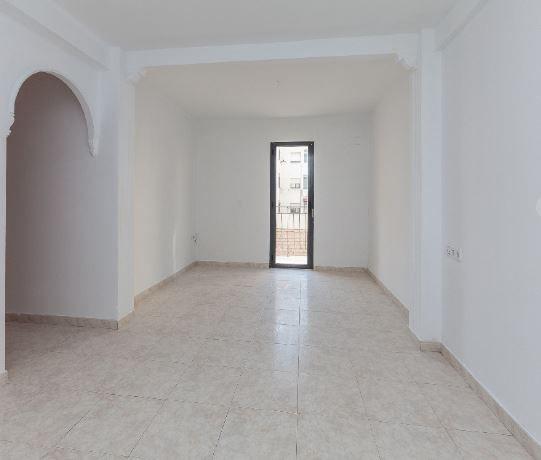 Piso en alquiler en Alicante/alacant, Alicante, Calle Casiopea, 425 €, 3 habitaciones, 75 m2