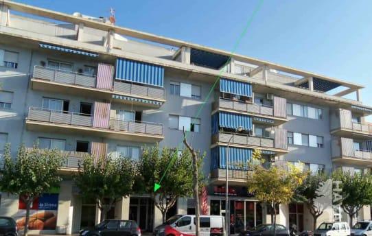 Local en venta en Mahón, Baleares, Avenida Francesc Femenias, 115.947 €, 137 m2