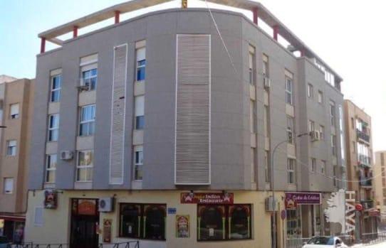 Piso en venta en La Foia Blanca, L` Alfàs del Pi, Alicante, Calle Exercits Espanyols, 123.000 €, 3 habitaciones, 2 baños, 92 m2