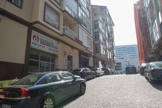 Local en venta en Local en Ourense, Ourense, 130.000 €, 150 m2