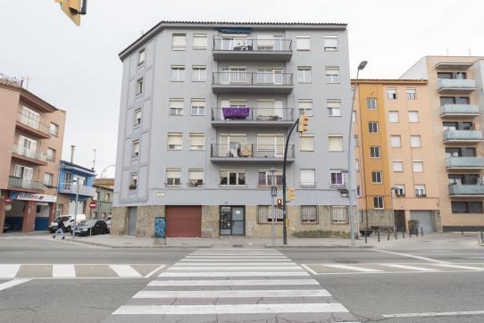 Local en venta en Salt, Girona, Paseo Països Catalans, 59.500 €, 53 m2