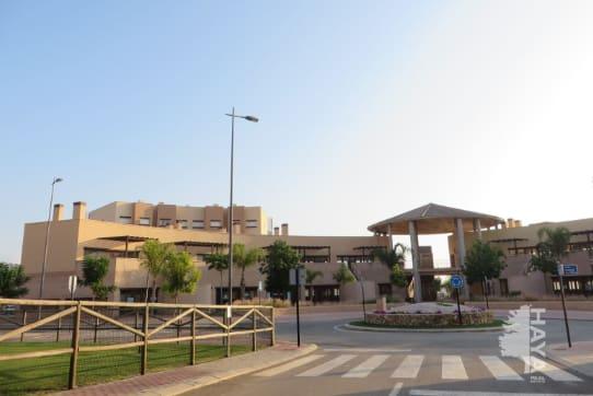 Piso en venta en Pedanía de Gea Y Truyols, Murcia, Murcia, Avenida Sierra de los Villares, 29.792 €, 2 habitaciones, 2 baños, 52 m2