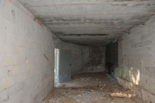 Casa en venta en Casa en Crecente, Pontevedra, 10.583 €, 1 habitación, 1 baño, 62 m2