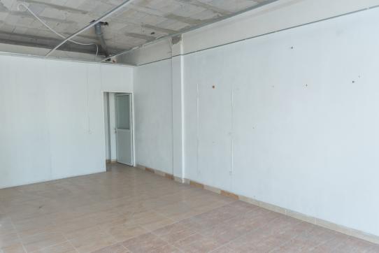 Local en venta en Local en Benidorm, Alicante, 49.750 €, 52 m2