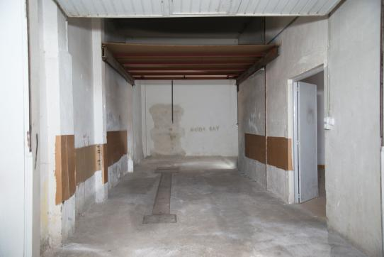 Local en venta en Local en Zaragoza, Zaragoza, 105.000 €, 159 m2
